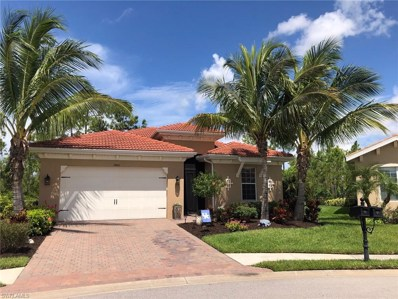 20611 Long Pond Road, North Fort Myers, FL 33917 - #: 219049508