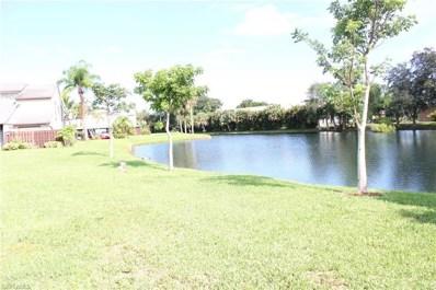 8849 Somerset Boulevard, Fort Myers, FL 33919 - #: 219050719