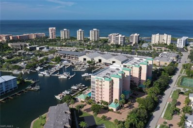 150 Lenell Road UNIT 203, Fort Myers Beach, FL 33931 - #: 219054373
