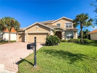 13293 Little Gem Circle, Fort Myers, FL 33913 - #: 219061122
