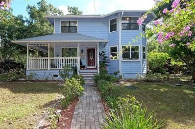 2 Abbott Avenue, Lehigh Acres, FL 33936 - #: 219064308