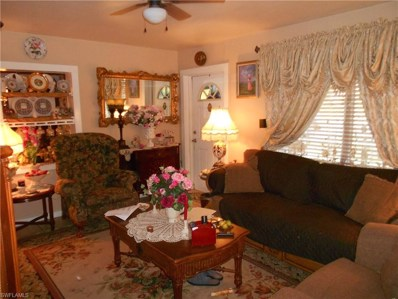 811 Joel Boulevard, Lehigh Acres, FL 33936 - #: 219064622