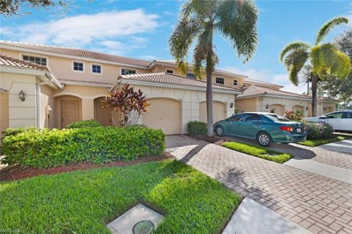 8543 Athena Court, Lehigh Acres, FL 33971 - #: 219072433