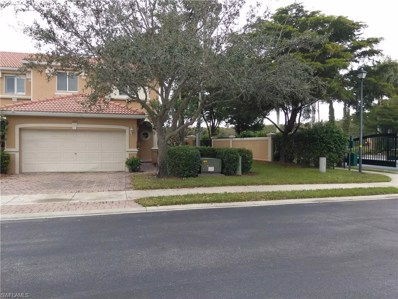 3179 Antica Street, Fort Myers, FL 33905 - #: 219075699