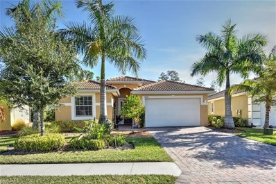 20608 Long Pond Road, North Fort Myers, FL 33917 - #: 219078064
