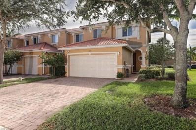 3174 Antica Street, Fort Myers, FL 33905 - #: 219081269