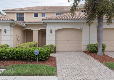 8571 Athena Court, Lehigh Acres, FL 33971 - #: 220003905