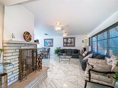 1108 Broadway Avenue, Lehigh Acres, FL 33972 - #: 220004791