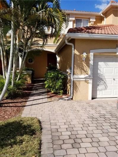 3165 Antica Street, Fort Myers, FL 33905 - #: 220004910