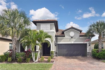 12847 Epping Way, Fort Myers, FL 33913 - #: 220010876