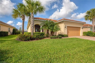 12836 Epping Way, Fort Myers, FL 33913 - #: 220014301