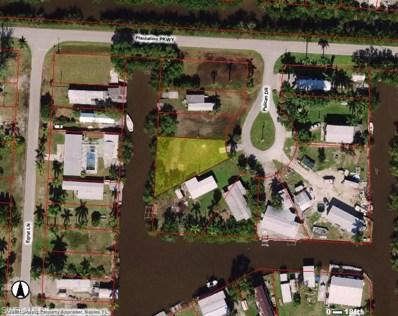 9 Pelican Drive, Everglades City, FL 34139 - #: 220045020