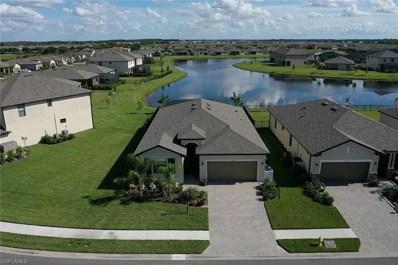 14167 Vindel Circle, Fort Myers, FL 33905 - #: 220076062