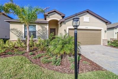 14228 Vindel Circle, Fort Myers, FL 33905 - #: 221012785