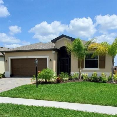 14203 Vindel Circle, Fort Myers, FL 33905 - #: 221022796