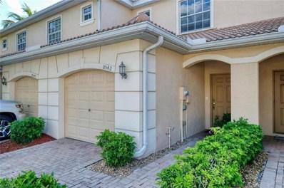 8542 Athena Court, Lehigh Acres, FL 33971 - #: 221037487