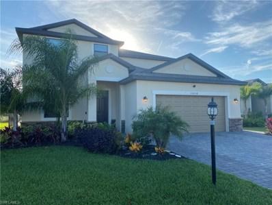 14234 Vindel Circle, Fort Myers, FL 33905 - #: 221043015
