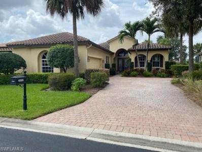 13535 Citrus Creek Court, Fort Myers, FL 33905 - #: 221048481