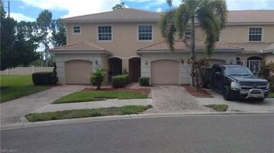 8529 Athena Court, Lehigh Acres, FL 33971 - #: 221048996