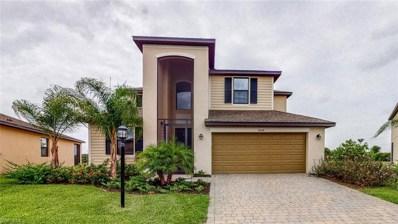14144 Vindel Circle, Fort Myers, FL 33905 - #: 221050750