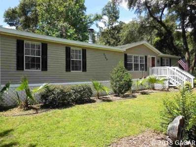 2749 SE 13TH Place, Gainesville, FL 32641 - #: 416113
