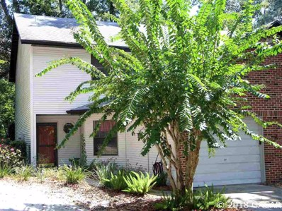 915 NW 42ND Terrace, Gainesville, FL 32605 - #: 417173