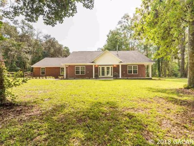 247 NW Dogwood Terrace, Lake City, FL 32055 - #: 417446