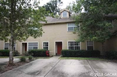 5273 SW 97 Drive, Gainesville, FL 32608 - #: 417785