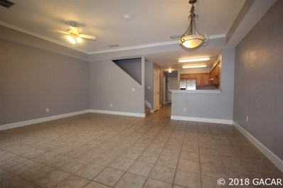 237 SE 16TH Avenue UNIT 10, Gainesville, FL 32601 - #: 418094