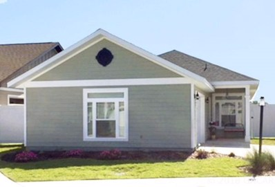 1864 SW 246TH Drive, Newberry, FL 32669 - #: 419089