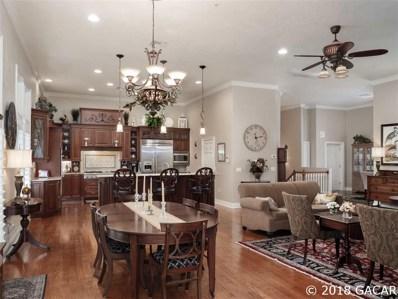 5015 SW 91ST Terrace, Gainesville, FL 32608 - #: 419164
