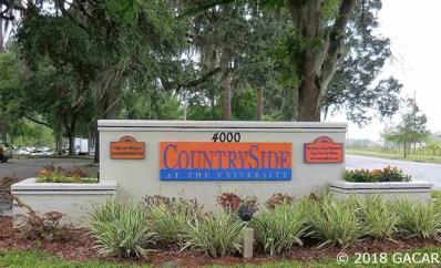 4000 SW 23RD Street UNIT 3-205, Gainesville, FL 32608 - #: 419519