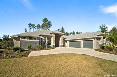 3234 SW 105TH Street, Gainesville, FL 32608 - #: 419643