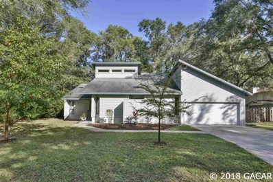 2920 NW 34TH Place, Gainesville, FL 32605 - #: 420013