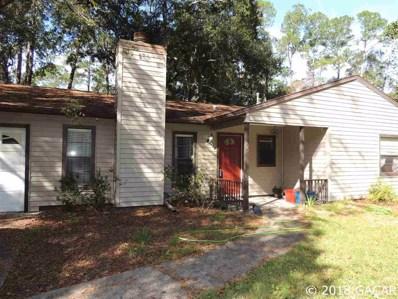 4330 NW 26TH Drive, Gainesville, FL 32605 - #: 420277
