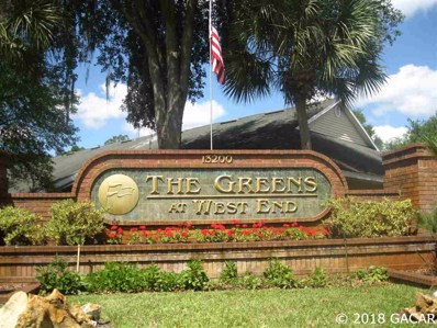 13200 W Newberry Road UNIT B12, Newberry, FL 32669 - #: 420314