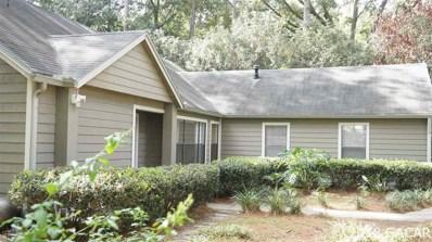 7943 SW 47TH Court, Gainesville, FL 32608 - #: 420644