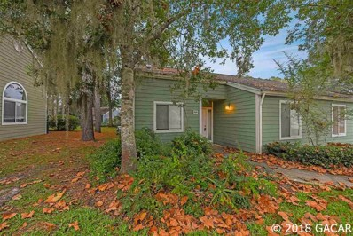 838 NW 125TH Drive, Newberry, FL 32669 - #: 420718