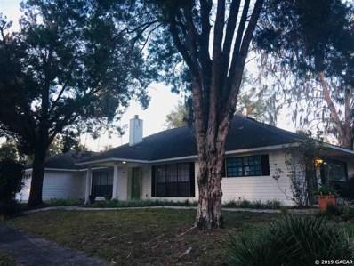 10624 Wesson Street, White Springs, FL 32096 - #: 423272