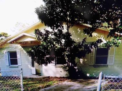1510 NE 5 Place, Gainesville, FL 32641 - #: 423656