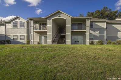3705 SW 27TH Street UNIT 526, Gainesville, FL 32608 - #: 424715