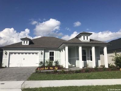 11918 SW 32ND Lane, Gainesville, FL 32608 - #: 426069