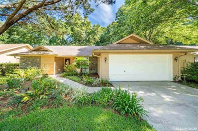6036 NW 44TH Place, Gainesville, FL 32606 - #: 426503