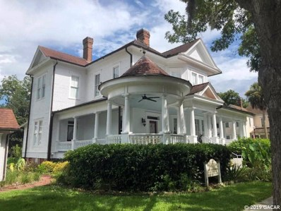 14713 Main Street, Alachua, FL 32615 - #: 427131