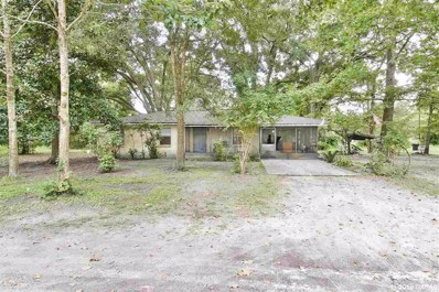 23975 NW 182ND Place, High Springs, FL 32643 - #: 427315