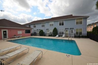 3930 SW 20TH Avenue UNIT 1906, Gainesville, FL 32607 - #: 431276