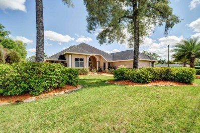 3066 Fairview Drive, Spring Hill, FL 34609 - #: 2192010