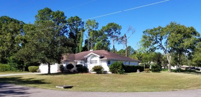 2541 Whitewood Avenue, Spring Hill, FL 34609 - #: 2193712