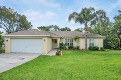 14049 Amero Lane, Spring Hill, FL 34609 - #: 2194068