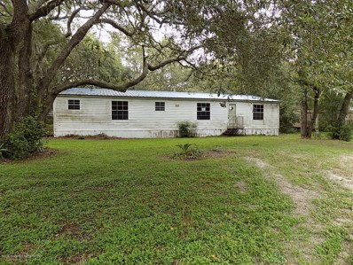 34921 Emily Drive, Ridge Manor, FL 33523 - #: 2194629